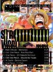 Strong World v2